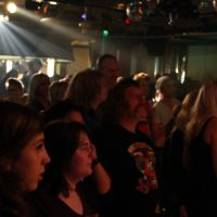 Whatzz_Up_Christmas_Rock_Hasenburg_20111225_009