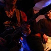 Whatzz_Up_Christmas_Rock_Hasenburg_20111225_014