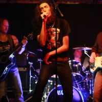 Whatzz_Up_Christmas_Rock_Hasenburg_20111225_017