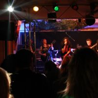 Whatzz_Up_Christmas_Rock_Hasenburg_20111225_018