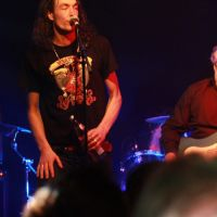 Whatzz_Up_Christmas_Rock_Hasenburg_20111225_031