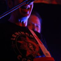 Whatzz_Up_Christmas_Rock_Hasenburg_20111225_035