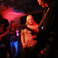 Whatzz_Up_Christmas_Rock_Hasenburg_20111225_043