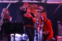 Rock_meets_Soul_Hasenburg_20120317_0073