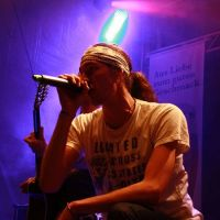 Whatzz_Up_Stadtfest_BB_20110729_0065