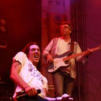 Whatzz_Up_Stadtfest_BB_20110729_0122