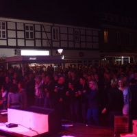 Whatzz_Up_Stadtfest_BB_20110729_0137