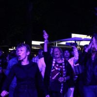 Whatzz_Up_Stadtfest_BB_20110729_0194