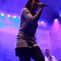 Whatzz_Up_Stadtfest_BB_20110729_0204