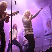 Whatzz_Up_Stadtfest_BB_20110729_0211