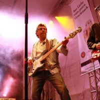 Whatzz_Up_Stadtfest_BB_20110729_0217