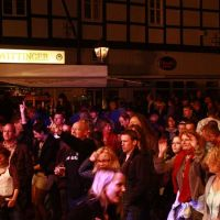 Whatzz_Up_Stadtfest_BB_20110729_0276
