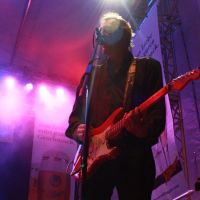 Whatzz_Up_Stadtfest_BB_20110729_0306