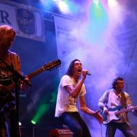 Whatzz_Up_Stadtfest_BB_20110729_0331