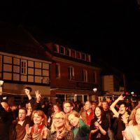 Whatzz_Up_Stadtfest_BB_20110729_0342