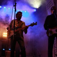 Whatzz_Up_Stadtfest_BB_20110729_0427