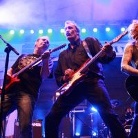 Whatzz_Up_Stadtfest_BB_20110729_0432